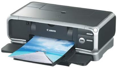 compatible digital cameras together with DV camcorders Canon PIXMA iP8500 Driver Downloads