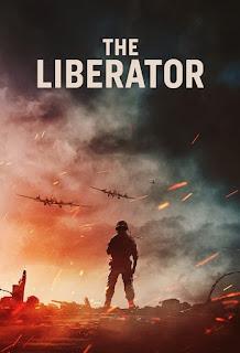 The Liberator Temporada 1