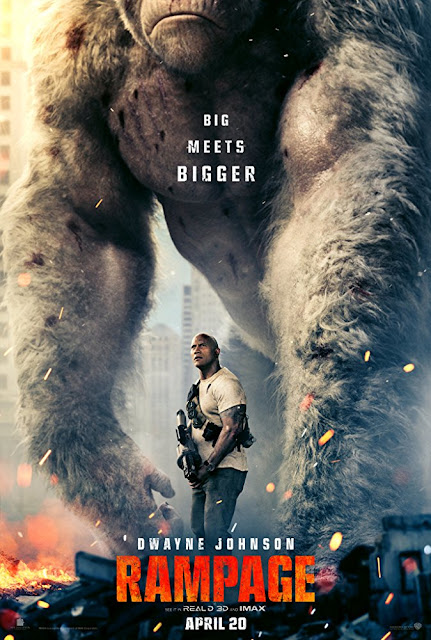 http://horrorsci-fiandmore.blogspot.com/p/rampage-2018-official-trailer.html