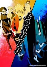 Descargar Boruto: Naruto Next Generations (170/??) HD Sub Español Por Mega.