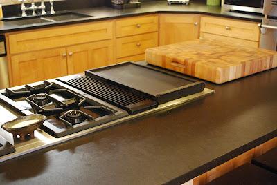 Interior Design Musings Seven Favorite Kitchen Features