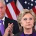 Học tiếng anh qua bài phát biểu của bà Hillary Clinton (Song ngữ Anh - Việt)