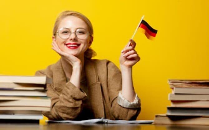 النظام الدراسي في المانيا