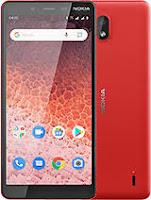 Nokia 1 Plus Firmware Download