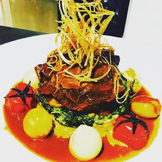 ramada ısparta otel ramada ısparta restaurant ramada ısparta menü ramada ısparta iletişim