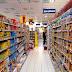 Γνωστός Έλληνας επιχειρηματίας ανοίγει ξανά σούπερ μάρκετ, 5 χρόνια μετά την κατάρρευση της αλυσίδας του
