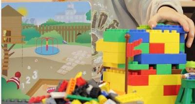 Rekomendasi Mainan Anak Perempuan yang Merangsang Kecerdasan Anak