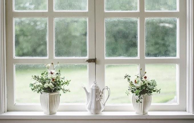 Cómo limpiar el aura de las personas de tu hogar (para todos los signos)