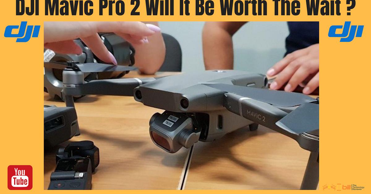 drone dji mavic pro    640 x 457
