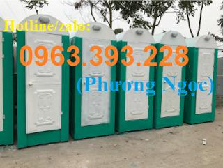 Nhà vệ sinh di động, nhà vệ sinh công cộng D8fb0a946e6b8c35d57a