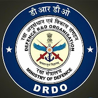 DRDO Recruitment 2020 All India Govt Jobs DRDO Application Form Defence Research & Development Orgnisation Recruitment 2020 रक्षा अनुसंधान एवं विकास संगठन भर्ती