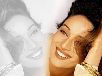 Letest and Top 10 Actress Madhuri Dixit hd wallpaper for android  latest collection of Madhuri Dixit desktop wallpapers,best collected amazing and soul touching widescreen wallpapers, beautiful post Madhuri Dixit hd wallpapers,Madhuri Dixit indian most popular films actress and Kathak dancer,Madhuri Dixit Desktop photos |Madhuri Dixit hd wallpapers | Madhuri Dixit hd images |Madhuri Dixit hd photos Madhuri Dixit hd pics |Madhuri Dixit hd picturs |Madhuri Dixit hd hot and sexy wallpapers,images,image, photo,pics,picturs|Madhuri Dixit sexy images | letest hd wallpapers Madhuri Dixit| best hd wallpapers Madhuri Dixit | cute images Madhuri Dixit | cute hd wallpapers Madhuri Dixit |Madhuri Dixit images |Madhuri Dixit photos |Madhuri Dixitpics|Madhuri Dixitwalpapes