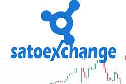 Satoexchange.com