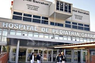 Por mes el Ministerio de Desarrollo Humano se hace cargo de la estadía de entre 30 y 35 pacientes derivados a Buenos Aires. Estos 5 dependían de Nación por tener tratamientos largos. Dicen que hubo un problema administrativo.