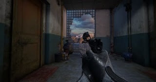 Sniper: Ghost Warrior Contracts PC Highly Compressed