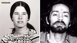 Fox 411: Dianne Lake, now 64, chronicles her years with Charles Manson and how her life forever changed after the brutal Tate murders in 1969 in her memoir titled 'Member of the Family.'Fox 411: Dianne Lake, now 64, chronicles her years with Charles Manson and how her life forever changed after the brutal Tate murders in 1969 in her memoir titled 'Member of the Family.'