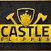 Castle Flipper İndir – Full
