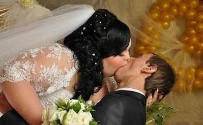Lustige Bilder Hochzeitsgeschichte
