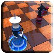 Tải game cờ vua - Phiên bản 3D đẹp mắt
