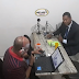 Confira as atrações do Forró do Doutor neste domingo (9) em Simões Filho