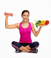 Diet VS exercises - Video Explain diet and exercises !! Very important !