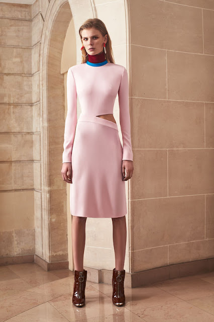 THE BEST OF MUGLER PRE-FALL 2016