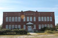 Escuela de Fort Ogden