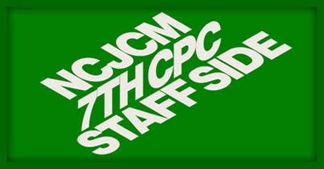 nc-jcm-7thcpc-staff-side