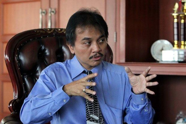 Demokrat Tidak Akan Pernah Pasang Baliho AHY The Next Wapres...