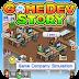 Game Dev Story 1.2.0 MOD APK