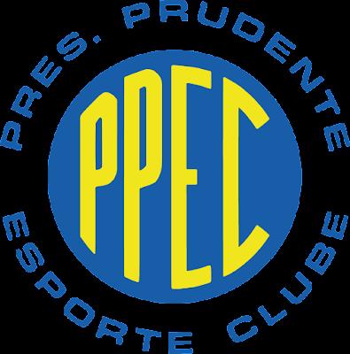 PRESIDENTE PRUDENTE ESPORTE CLUBE