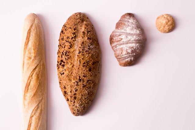 eating-bread