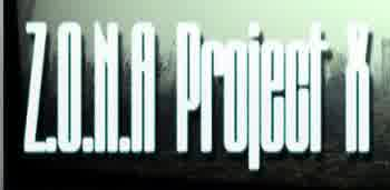 Z.O.N.A Project X Apk