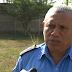 Fallece Comisionado Mayor y Jefe de la Dirección de Investigación Económica de la Policía.