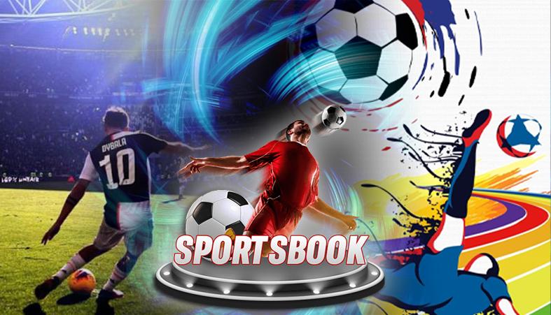 Memasang Taruhan Bola Online Dengan Untung Yang Berlipat Ganda