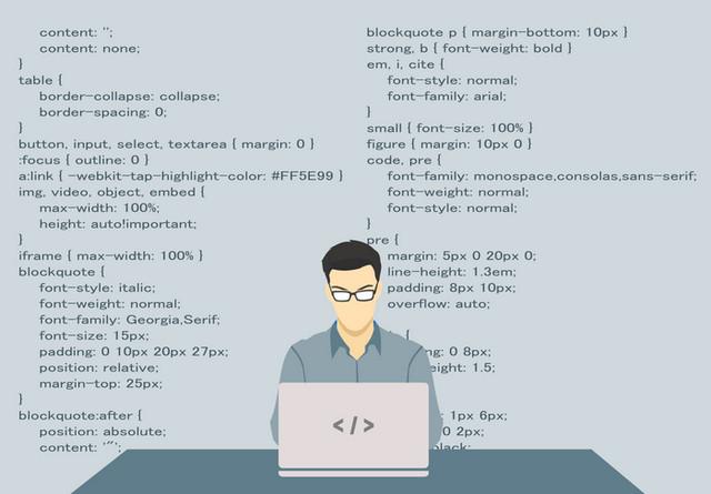 ما هو الفرق بين التطبيق والبرنامج في نظام التشغيل ويندوز 10