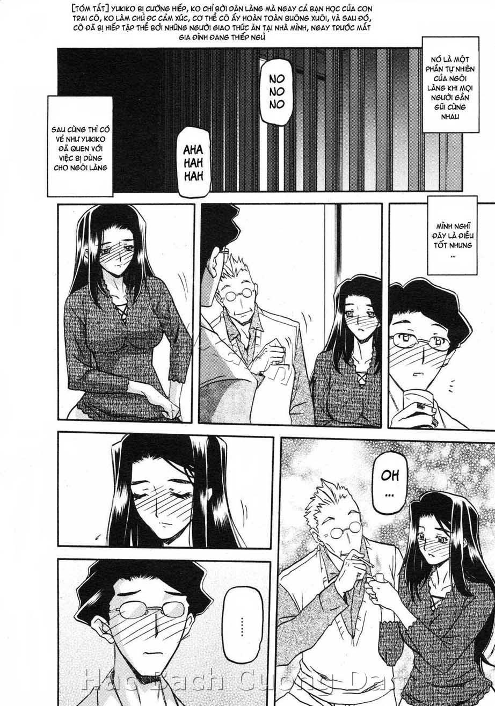 Hình ảnh hentailxers.blogspot.com0000 trong bài viết Manga H Sayuki no Sato