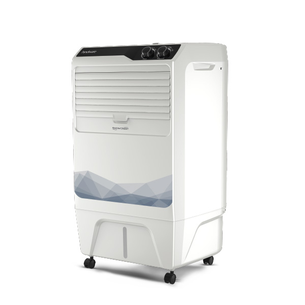 Hindware-Snowcrest-38-Hg-Personal-Air-Cooler