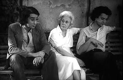 Leopoldo-María-Panero-Felicidad-Blanc-y-Michi-Paner