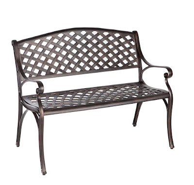 Trend Furniture Cheap Furniture