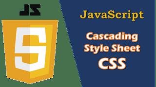 Using CSS Properties in JavaScript