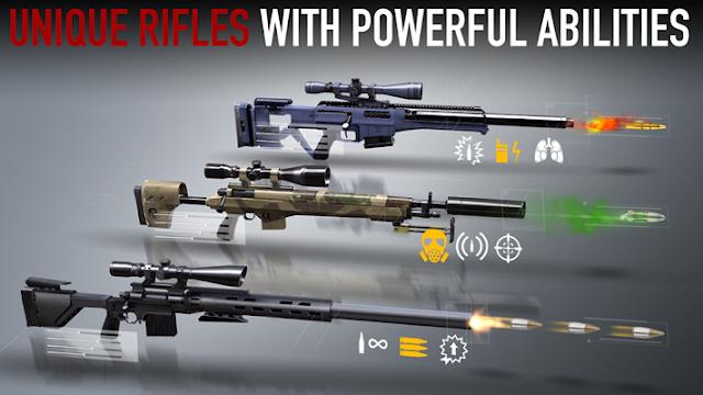hitman-sniper-apk-mod-data