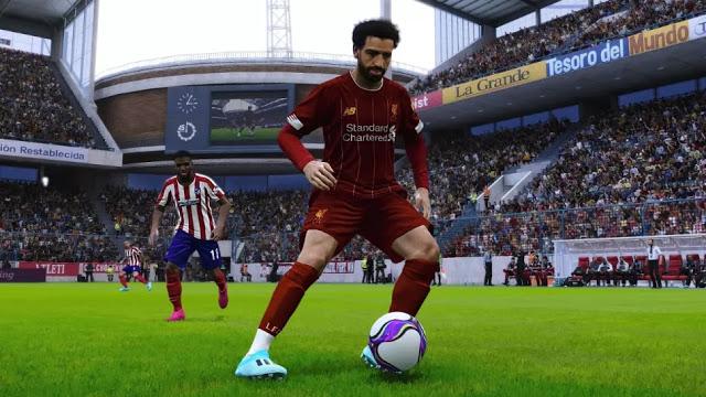 سعر ومواصفات لعبة FIFA 2021 الجديدة - Agamy tech