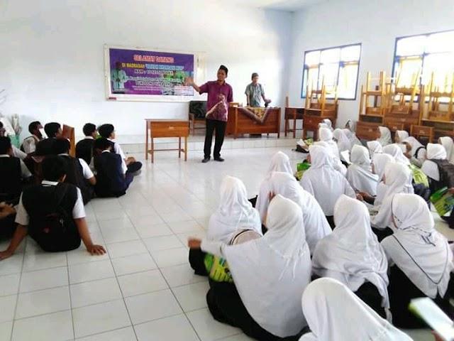 Tips Memajukan Lembaga Pendidikan