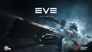 Eve Excuses Alpha