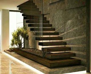 تعرف على معنى نزول الدرج في الحلم