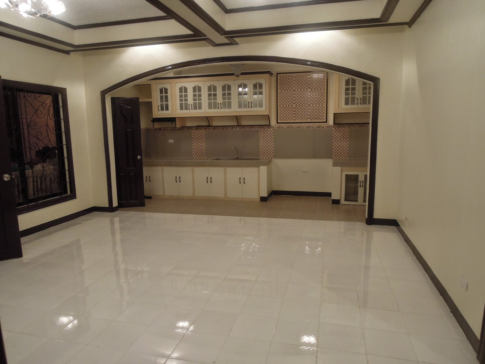 Fully Furnished Apartments Near Me For Rent