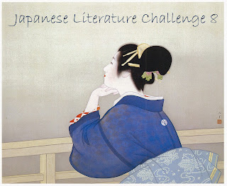 http://www.japaneselitchallenge.blogspot.co.at/