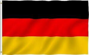 511K GERMANY COMBO NEW