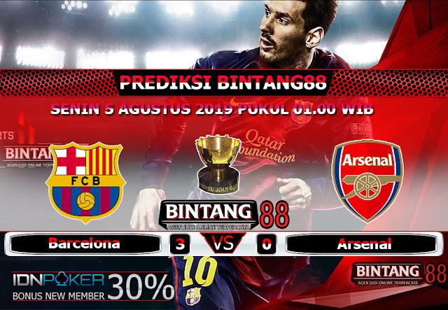 https://prediksibintang88.blogspot.com/2019/08/prediksi-barcelona-vs-arsenal-5-agustus.html